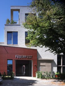 Studio Feuerfest